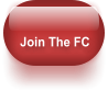 Join The FC